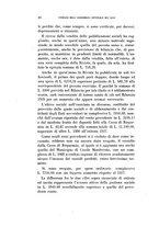 giornale/SBL0746716/1929/unico/00000100