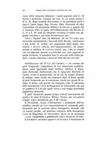 giornale/SBL0746716/1929/unico/00000102