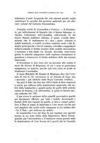 giornale/SBL0746716/1929/unico/00000103