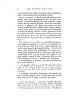 giornale/SBL0746716/1929/unico/00000104