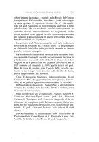 giornale/SBL0746716/1929/unico/00000105