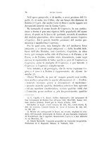 giornale/SBL0746716/1929/unico/00000108