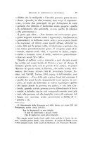giornale/SBL0746716/1929/unico/00000109