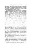 giornale/SBL0746716/1929/unico/00000111