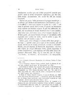 giornale/SBL0746716/1929/unico/00000112