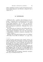 giornale/SBL0746716/1929/unico/00000113