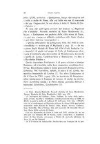 giornale/SBL0746716/1929/unico/00000114