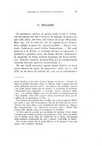 giornale/SBL0746716/1929/unico/00000115