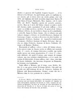 giornale/SBL0746716/1929/unico/00000116