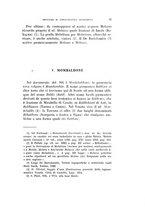 giornale/SBL0746716/1929/unico/00000117