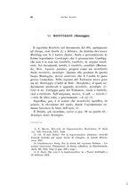 giornale/SBL0746716/1929/unico/00000118