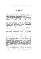 giornale/SBL0746716/1929/unico/00000119