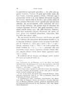 giornale/SBL0746716/1929/unico/00000120