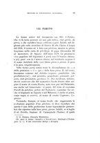 giornale/SBL0746716/1929/unico/00000121