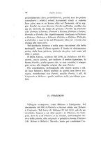 giornale/SBL0746716/1929/unico/00000122