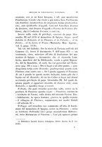 giornale/SBL0746716/1929/unico/00000123