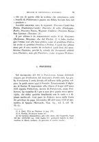 giornale/SBL0746716/1929/unico/00000125