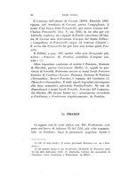 giornale/SBL0746716/1929/unico/00000126