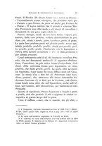 giornale/SBL0746716/1929/unico/00000127