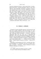 giornale/SBL0746716/1929/unico/00000128