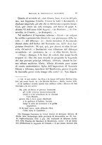 giornale/SBL0746716/1929/unico/00000129