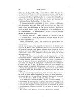 giornale/SBL0746716/1929/unico/00000130