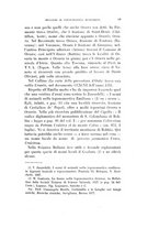 giornale/SBL0746716/1929/unico/00000131