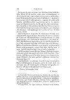 giornale/SBL0746716/1929/unico/00000132