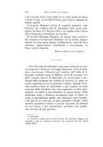giornale/SBL0746716/1929/unico/00000134
