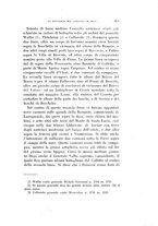giornale/SBL0746716/1929/unico/00000135