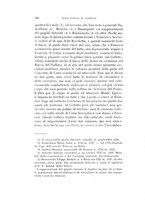 giornale/SBL0746716/1929/unico/00000136