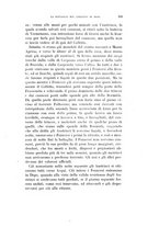 giornale/SBL0746716/1929/unico/00000137