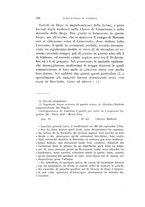 giornale/SBL0746716/1929/unico/00000138
