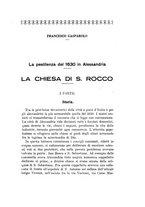 giornale/SBL0746716/1929/unico/00000141
