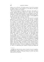 giornale/SBL0746716/1929/unico/00000142