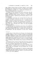 giornale/SBL0746716/1929/unico/00000143