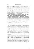 giornale/SBL0746716/1929/unico/00000144