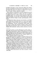 giornale/SBL0746716/1929/unico/00000145