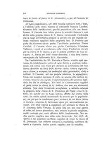 giornale/SBL0746716/1929/unico/00000146