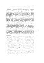 giornale/SBL0746716/1929/unico/00000147