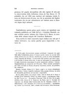giornale/SBL0746716/1929/unico/00000148