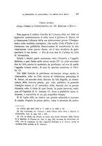 giornale/SBL0746716/1929/unico/00000149