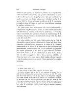 giornale/SBL0746716/1929/unico/00000150