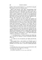 giornale/SBL0746716/1929/unico/00000152