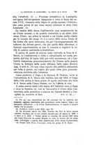 giornale/SBL0746716/1929/unico/00000153