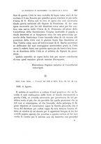 giornale/SBL0746716/1929/unico/00000155