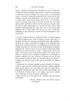giornale/SBL0746716/1929/unico/00000156