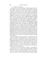 giornale/SBL0746716/1929/unico/00000158
