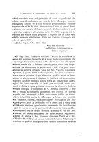 giornale/SBL0746716/1929/unico/00000159