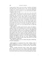 giornale/SBL0746716/1929/unico/00000160